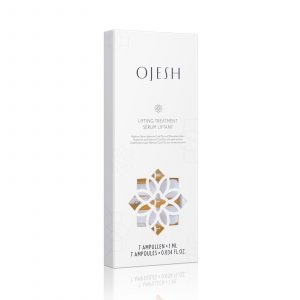 Buy Ojesh Top Products Online